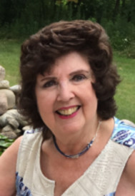 Julie A Surowiec Mollis  August 17 1938  July 23 2019 (age 80)