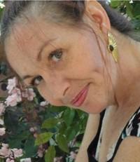 Kathleen Justine Welsh  September 20 1965  July 22 2019 (age 53)