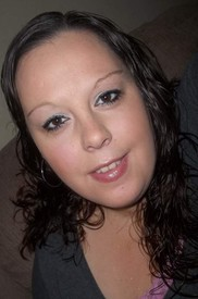 Kimberly Lynn Alt  March 13 1980  July 19 2019 (age 39)