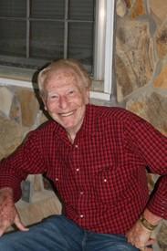 Leon Grady Gravitt  September 17 1939  July 21 2019 (age 79)