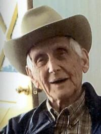 Leon P Courtemanche  September 21 1923  July 23 2019 (age 95)