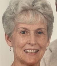 Mary E King Settanni  Wednesday July 24 2019