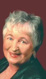 Mary Jane Kane  March 13 1933  July 21 2019 (age 86)