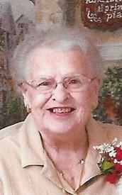 Mary Palmy Manzo Marrese  November 28 1921  July 22 2019 (age 97)