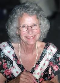 Natalie Guillette  October 22 1927  July 24 2019