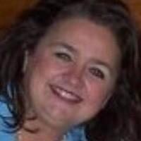 Patricia Scarboro  December 11 1954  July 24 2019