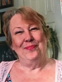 Patty E Shawley  July 23 1954  July 22 2019 (age 64)