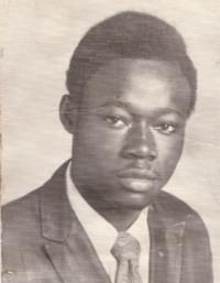 Phillip Bostic  September 27 1950  July 19 2019 (age 68)