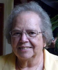 Phyllis J Gardner Salsbery  June 29 1931  July 23 2019 (age 88)