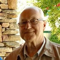 Ray Evans Gardner  November 22 1946  July 24 2019
