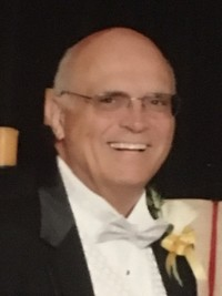 Richard Lee Fleming Jr  March 19 1942  July 17 2019 (age 77)
