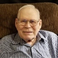 Robert Bob  Condray  July 3 1929  July 23 2019