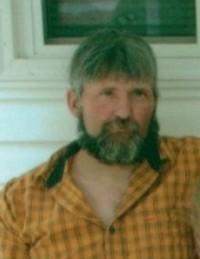 Roger Dale Joseph  September 27 1969