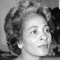 Ruth Bennett  November 15 1927  July 6 2019