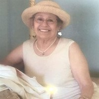 Ruth E Lara  July 5 1925  July 21 2019