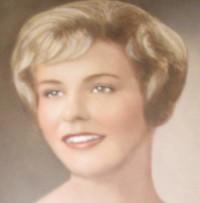Sadie Grace Wright  December 25 1942  July 23 2019 (age 76)
