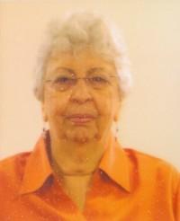 Sheridan Lynne Clemens  March 25 1936  July 24 2019