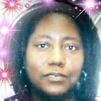 Shirley Ann Dunn  March 11 1958  July 19 2019