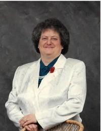 Simone Rae Johnson  May 27 1940  July 20 2019 (age 79)