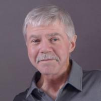 Steve Clayton Richards  August 19 1954  July 8 2019 (age 64)