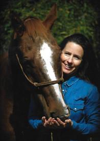 Susan  McNeal  2019