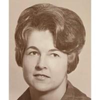 Suzanne L LeFevre  January 05 1944  July 23 2019