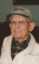 Theron 'Jerry' Barham  June 4 1935  July 23 2019 (age 84)