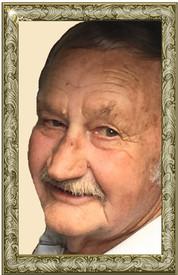 Thomas Harrold Eller  October 22 1948  July 23 2019 (age 70)