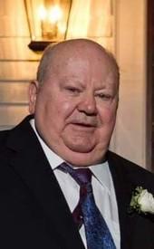 Thomas Warnement  May 28 1936  July 24 2019 (age 83)