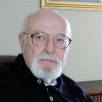 William Bill Lee Turner  December 19 1935  July 20 2019