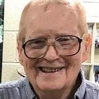 William Gary Brewer  September 13 1946  July 24 2019