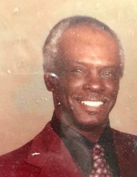 Al Hughes Jr  March 27 1920  July 24 2019 (age 99)