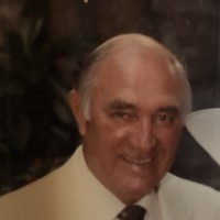 Alfred Clarence Clark  September 29 1925  July 24 2019 (age 93)