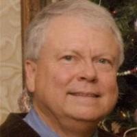 Alvin Gary Eller  March 29 1956  July 25 2019