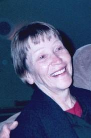 Annie M Baumberger  April 21 1939  July 21 2019 (age 80)