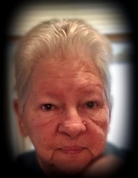 Barbara Ann Jenkins-Brummage  August 6 1947  July 23 2019 (age 71)