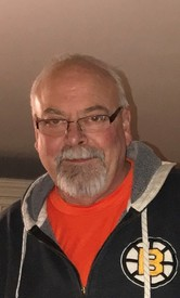 Bernard R Gover Jr  July 23 2019