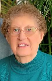 Carole Meyer Skoog  January 1 1931  July 23 2019 (age 88)