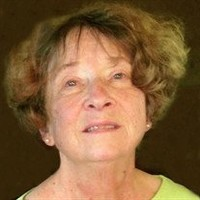 Carolyn Louise McNeely  February 18 1941  June 30 2019