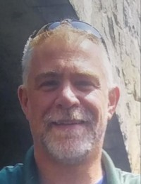 Charles Albert Sherman Jr  October 21 1966  July 19 2019 (age 52)