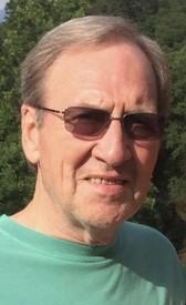 Claude Wayne Deas  November 1 1942  July 22 2019 (age 76)