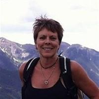 Claudia Jeanne Carlson Colgate  November 13 1948  July 19 2019