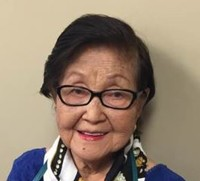 Corazon Abanilla Tabucon  September 28 1931  July 21 2019 (age 87)