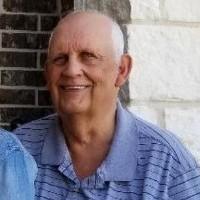 David Randall Carroll  February 18 1947  July 23 2019