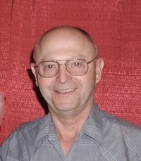 Delbert Dean Sibert  June 16 1941  July 24 2019 (age 78)