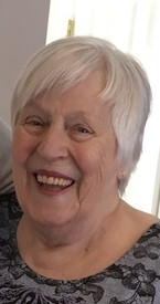 Dolores Jean Hole Spaulding  2019
