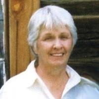 Doris Esplin  May 28 1927  July 26 2019