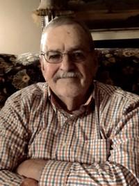 Eddie Ray Howell  September 23 1945  July 24 2019 (age 73)