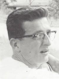 Francis E Dillman  January 22 1936  July 25 2019