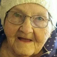 Ina Marie Chambell  November 15 1920  July 26 2019